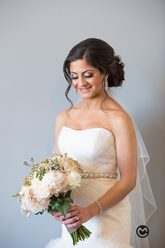 Nohra_Leamington & Windsor wedding