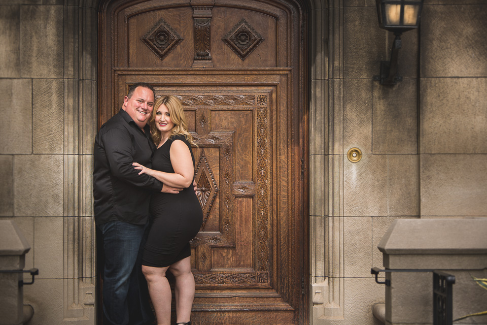 engagment at willistead manor windsor