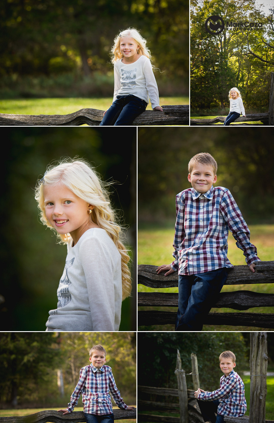 Leamington Family photographer