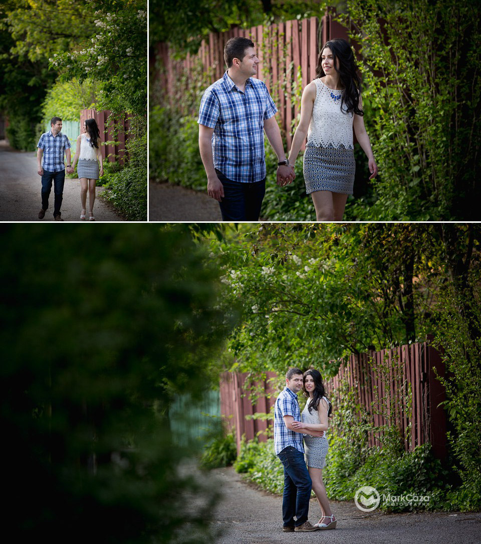 windsor engagement photography willistead manor
