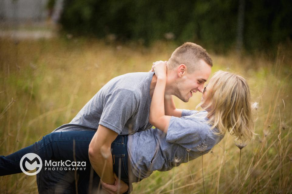 old-walkerville-engagement-photography-mark-caza