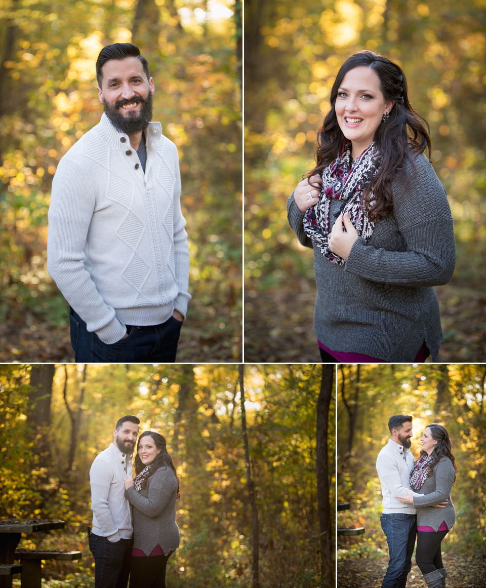 windsor family photography point pelee
