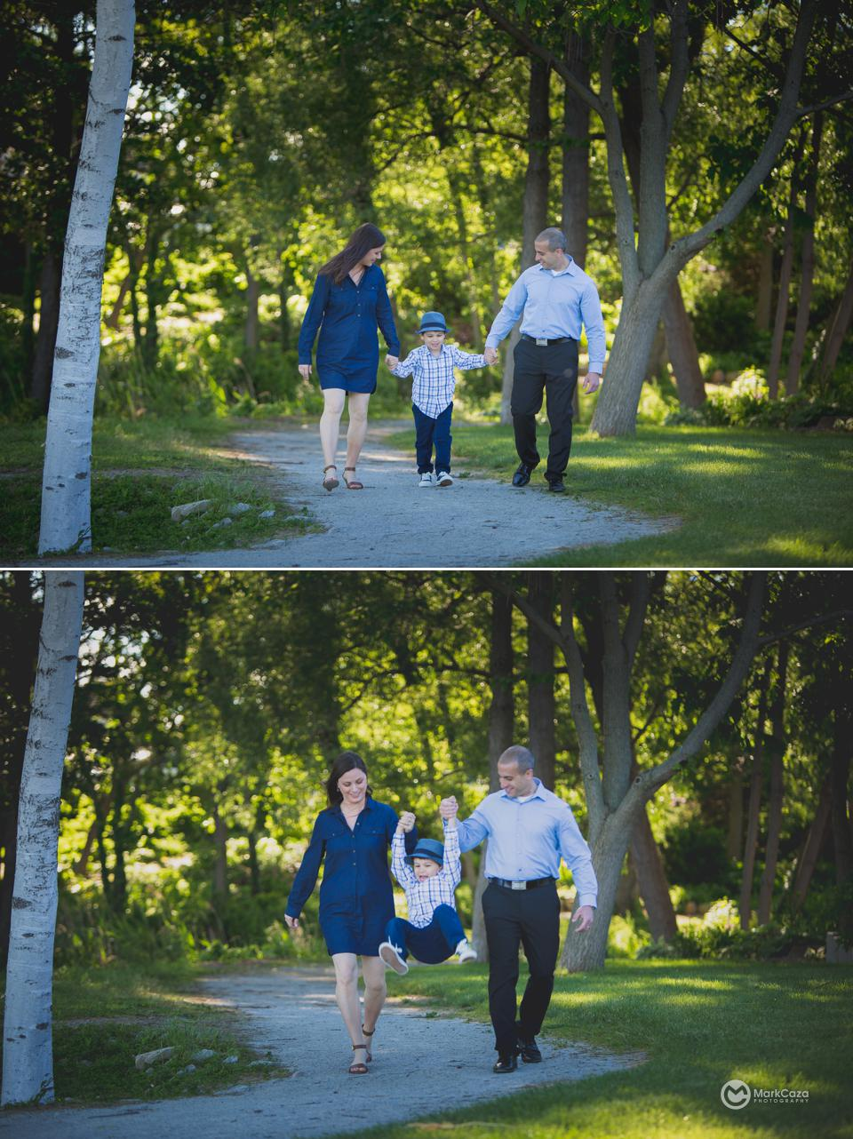 kingsville family photographer