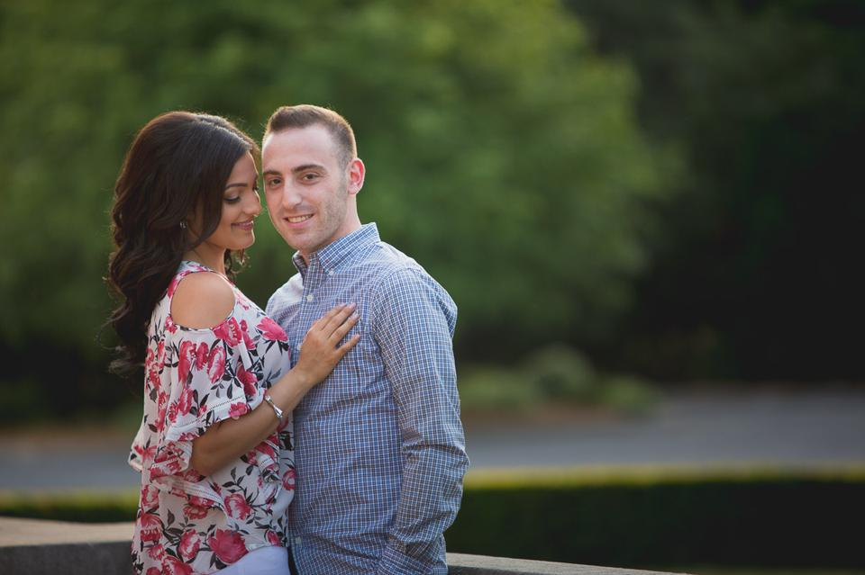 engagement photography windsor