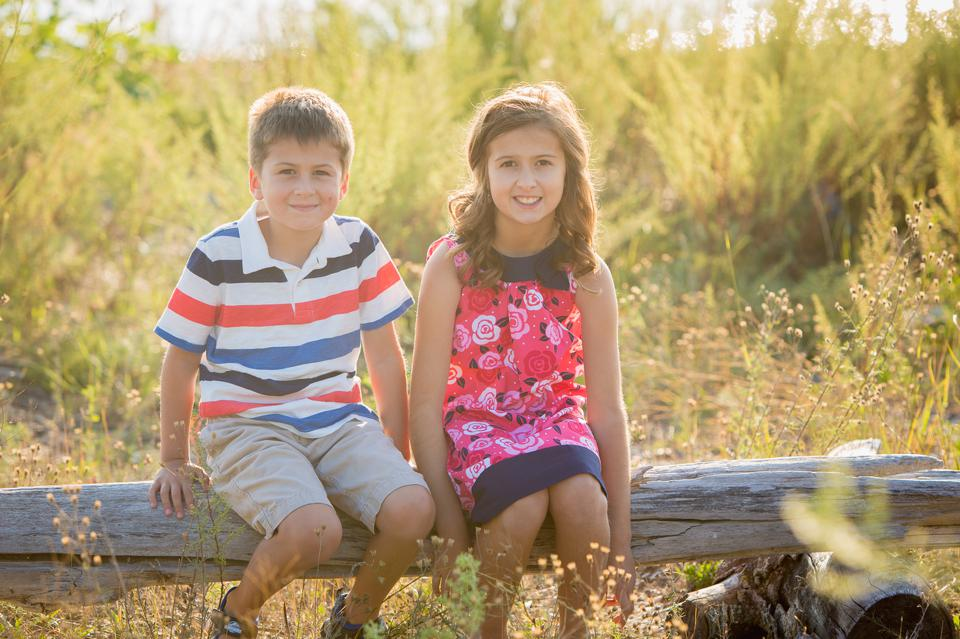 leamington-family-photographer-point-pelee